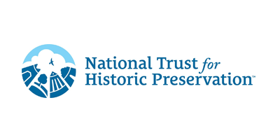 Tech painting co company - National trust head office address ...